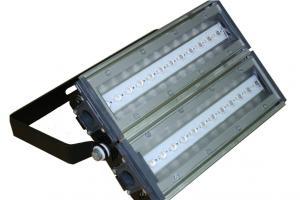 Торговые светильники - купить освещение для торговых