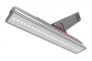 Купить светодиодные уличные фонари от производителя