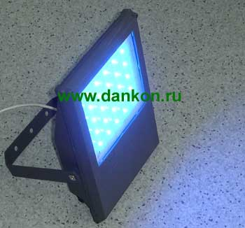 Купить светодиодные LED модули в Москве, цены