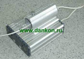 Светодиодный модуль acl